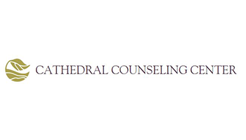Cathedral Counseling