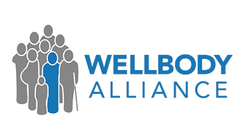 Wellbody Alliance