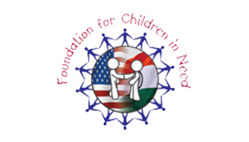Banner Foundation For Children In Need