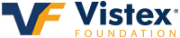 Vistex Foundation