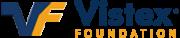 Vistex Foundation