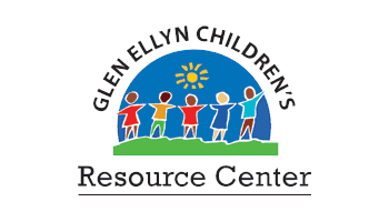 Glen Ellyn Children's Resource Center Logo